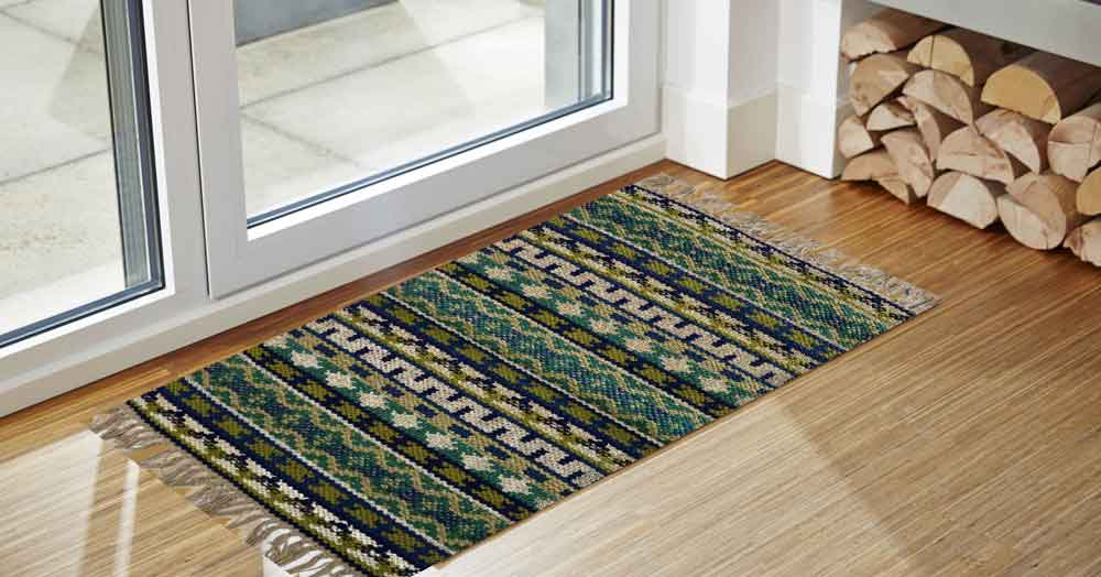 Rug Mistakes To Never Make